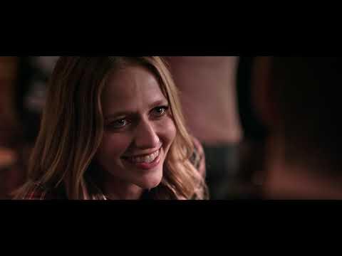 "Saving Paradise Trailer - ""You Can't Erase Away Hope'"