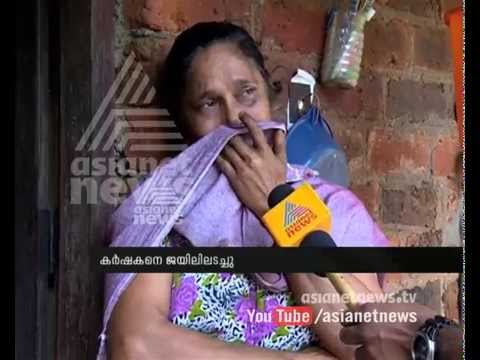 Farmer jailed in Wayanad for loan repayment failure