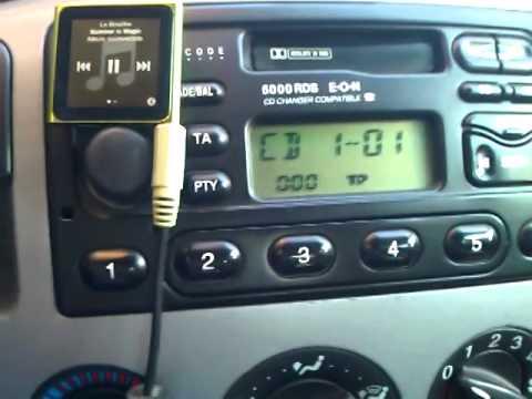 Ford 9000 vnr navigation charts