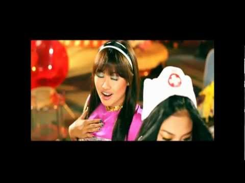 MINNI (MN) - NVR.LT.U.GO [MV] (OFFICIAL VIDEO).mp4
