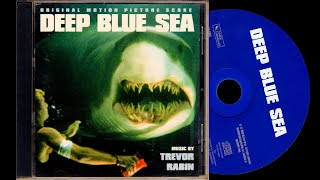 DEEP BLUE SEA (1999) [FULL CD]
