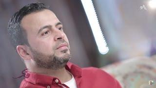 43 - المزاج المتقلب - مصطفى حسني - فكَّر - الموسم الثاني
