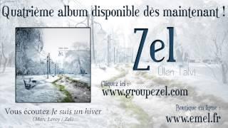 Zel youtube
