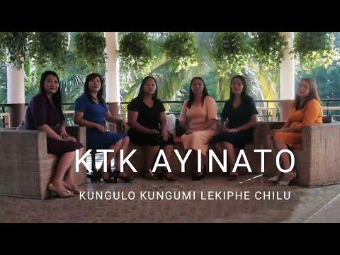 Sumi Gospel Song- Kungulo Kungumi Lekiphe Chilu