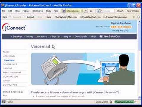 receive-faxes-&-voice-mail-messages-via-email-with-jfax