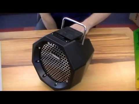 Image Result For Diy Iphone Bluetooth Speakersa