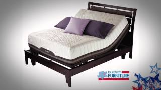 Four States Furniture - Memorial Day Sale 2015