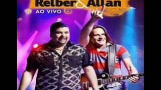 Relber & Allan - Valeu. ♫