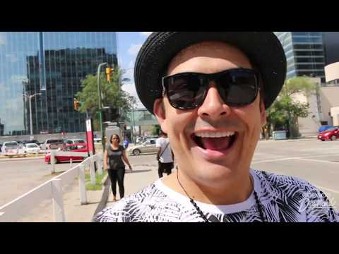 L.A.V.A Live On-Tour: Ai-Kon 2018 Winnipeg, MB Canada