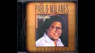 Pablo Milanés La paloma plañidera