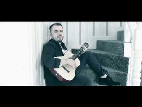 Elis Armeanca & Ionut Printu - Am ajuns singur sa ma mint ( Videoclip HD )