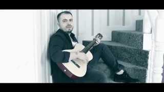 Elis Armeanca &amp Ionut Printu - Am ajuns singur sa ma mint ( Videoclip HD )