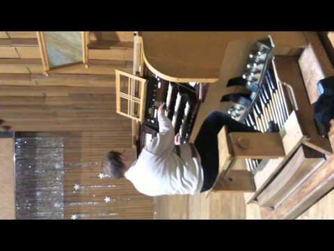 Państwowa Szkoła Muzyczna W Olsztynie