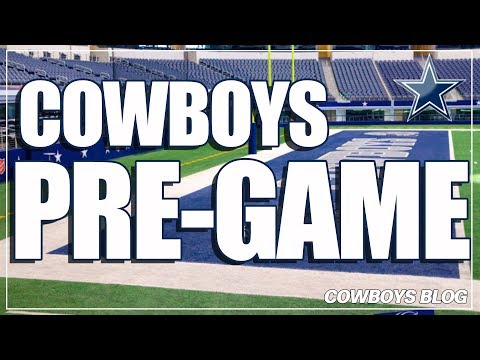 Expectations for Dallas Cowboys vs Philadelphia Eagles