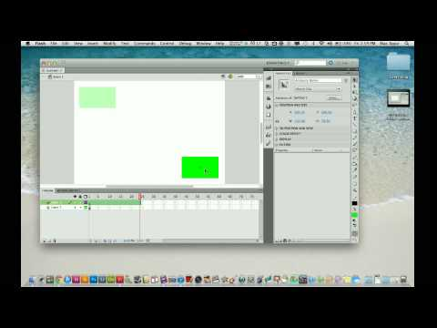 Adobe Flash Professional CS5 - Shape Tween Tutorial from YouTube · High Definition · Duration:  8 minutes 18 seconds  · 12,000+ views · uploaded on 11/24/2012 · uploaded by VideoTutorialsSPM