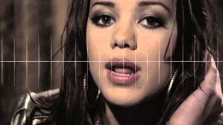 "SWEETBOX ""CRASH LANDED"" official music video HD (2009)"