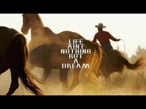 Tim McGraw - Shotgun Rider (Lyrics Video)