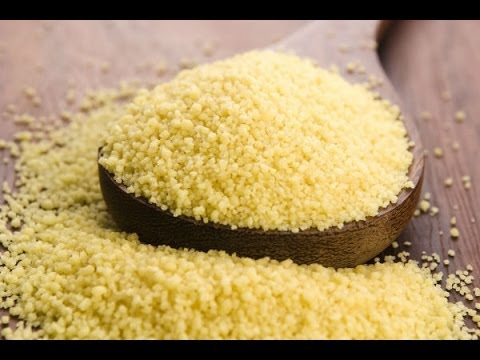 Coarse Semolina Pictures Images Photos On Alibaba 9