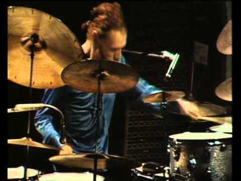 Cream  Whiteroom Farewell Concert  Extended Edition 3 of 11