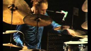 Cream - Whiteroom (Farewell Concert - Extended Edition) (3 of 11)