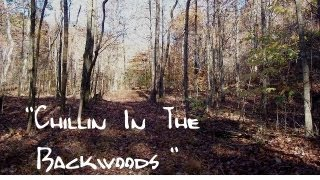 "Jawga Boyz - Chillin In The Backwoods (from album ""Hick Hop 101"")"