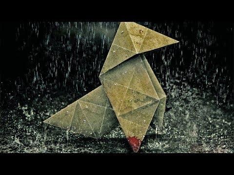 Heavy Rain - Mi resumen y Análisis