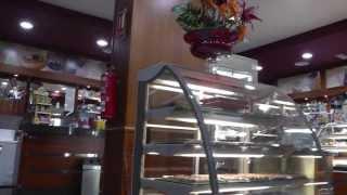 Поездка в г  Эльче, далее в Сан Хуан де Аликанте и обратно в Аликанте, БАЛАБОЛЮ о чем попало(, 2014-01-25T07:38:57.000Z)
