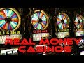 Earn Real Money Playing Games For Free - PayPal Deposits ...