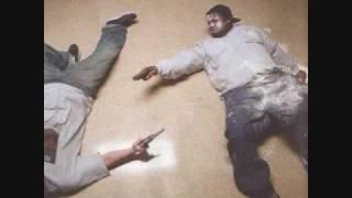 Raekwon - New Wu ft. Ghostface Killah & Method Man (CDQ)