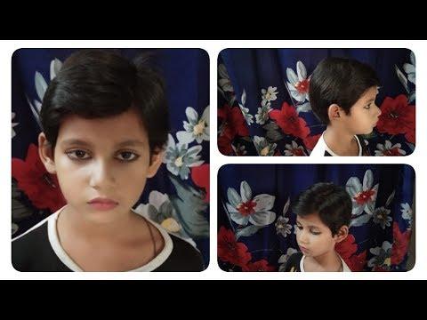 boy-hair-cutting-for-girls-ll-boy-hair-cutting-kaise-kare-girls-per-ll-baby-boy-haircut