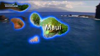 видео Гавайские острова