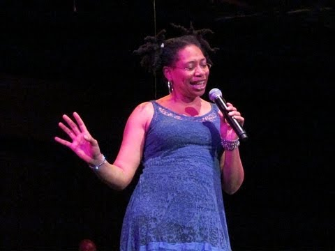 Rachelle Ferrell, Nothing Has Ever Felt Like This