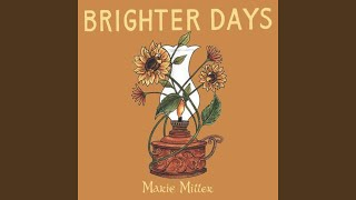 Play Brighter Days
