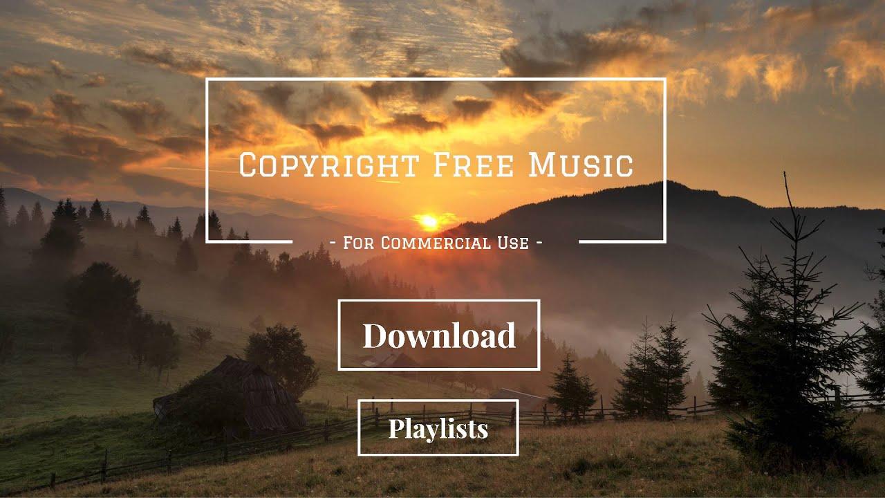 Sad Emotional Storytelling Beat Turn On Rw Smith Freetouse Copyright Free Music