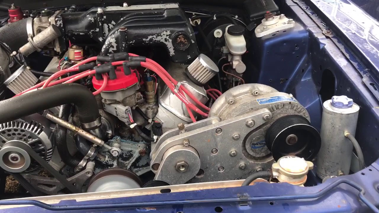 For sale 8500 95 mustang 347 stroker motor 405 hp 410 torque 95 mustang 347 stroker motor 405 hp 410 torque with out the pro charger charg malvernweather Images