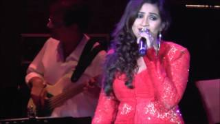 Download Hindi Video Songs - Shreya Ghoshal - Kya Janu Sajan