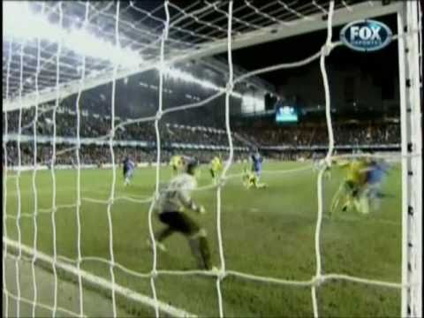 UEFA CHAMPIONS LEAGUE 2011(Quarter-finals promo)