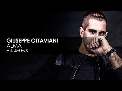 Giuseppe Ottaviani - Alma