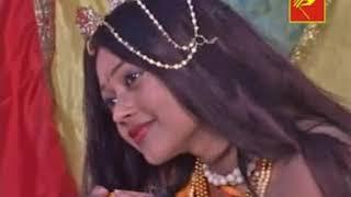 Sitar Banabas | সীতার বনবাস | Bangla Ramayan Gaan | Ramdev Bairagi | Beethoven Records