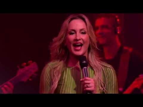 País Tropical - Claudia Leitte - Montreux Jazz Festival 2013 - MISSLEITTE.COM