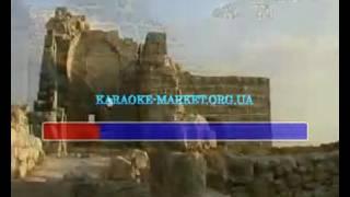 Караоке(1)
