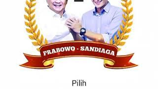 Status WA # Sang Alang Prabowo Sandi MP3