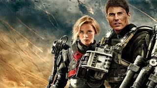 Download Video Best Action Movies in Theaters 2016 - New Thriller Action Movie Worldwide 2016 [ Quality HD ] MP3 3GP MP4
