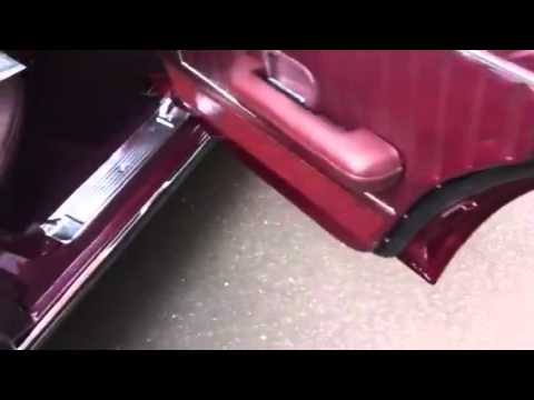 Ford 1968 Xt Fairmont For Sale Xy Xw Gt