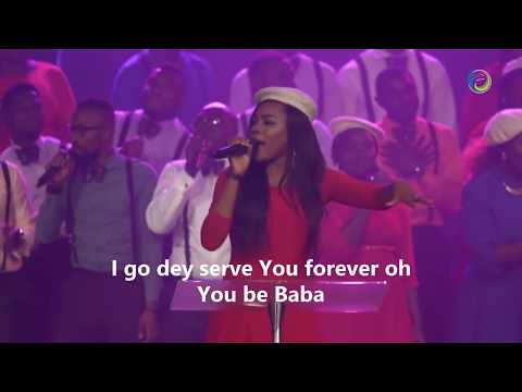 Old Skool Worship Experience | The Elevation Church
