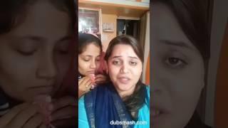 Banava banvi funny scene - dubmash