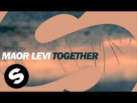 Maor Levi - Together (Original Mix)