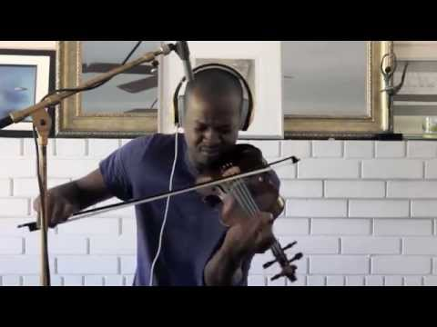 TOP 5 BEST VIOLIN SONGS/COVERS EP. 1