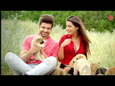 Itna Bhi Na Chaho Mujhe | Forever Love Story | Romantic Video Song