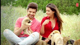 Itna Bhi Na Chaho Mujhe | Forever Love Story | Romantic Video Song